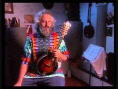 """The Story of """"Ripple"""" by the Grateful Dead"""