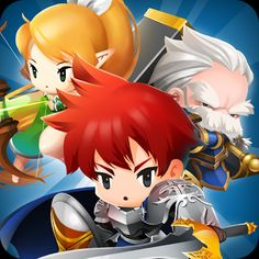 games mod tips and trik: Dragon Warriors : Idle RPG Mod APK Dragon Warrior, Free Android Games, Free Gems, Braveheart, Cheating, Bowser, Sonic The Hedgehog, Hero, Warriors