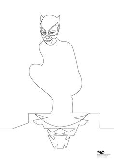 Batman-Minimalista (2)
