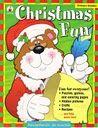 Christmas Fun - Sonia.3 U. - Álbumes web de Picasa
