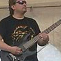 - Álbum HFAAMUSIC-ACOUSTIC WAVES  guitar by Alvarez Hugo Hfaamusic on SoundCloud
