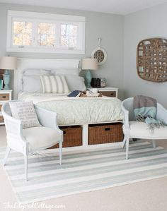 about white out on pinterest shabby chic shabby and cottages