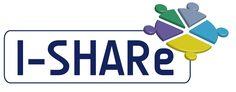 I-SHARe Project logo