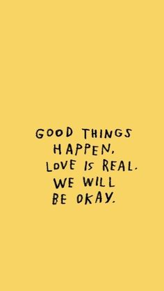 Are you looking for images for life quotes?Check this out for very best life quotes inspiration. These positive quotes will make you happy. Positive Quotes, Motivational Quotes, Inspirational Quotes, Positive Mindset, Pretty Words, Cool Words, Favorite Quotes, Best Quotes, Good Things Quotes