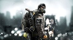 Opinion: The Division's Gameplay Muddies Its Narrative - http://wp.me/pEjC4-1eVJ