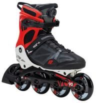 Inline brusle K2 VO2 90 BOA M Inline, Stationary, Gym Equipment, Bike, Sports, Bicycle Kick, Hs Sports, Bicycle, Sport