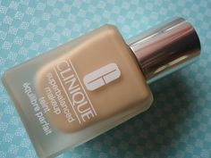 #Clinique #Superbalanced #Makeup #Review #price and details on the blog