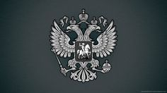 #1548638, crest category - Pretty crest image