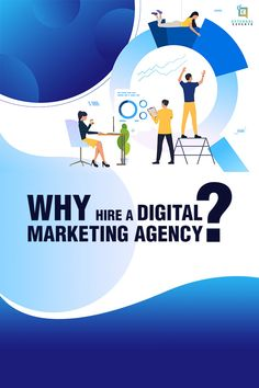 Content Marketing, Social Media Marketing, Digital Marketing, Search Engine Optimization, Management, Family Guy, Inbound Marketing, Griffins
