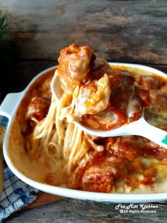 Spaghetti, Food And Drink, Pizza, Ethnic Recipes, Lasagna, Noodle