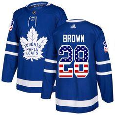 Fanatics Branded Calgary Flames  13 Youth Johnny Gaudreau Breakaway White  Away NHL Jersey  2811e2775