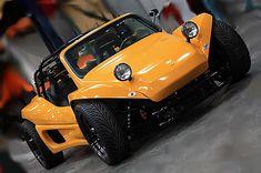 Vw Beach, Beach Buggy, Futuristic Armour, Futuristic Cars, Karting, Manx Dune Buggy, Diy Go Kart, Combi Vw, Sand Rail