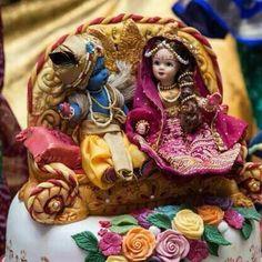 Radha Krishn Shree Krishna Wallpapers, Radha Krishna Wallpaper, Lord Krishna Images, Radha Krishna Pictures, Little Krishna, Cute Krishna, Krishna Leela, Krishna Radha, Shri Hanuman