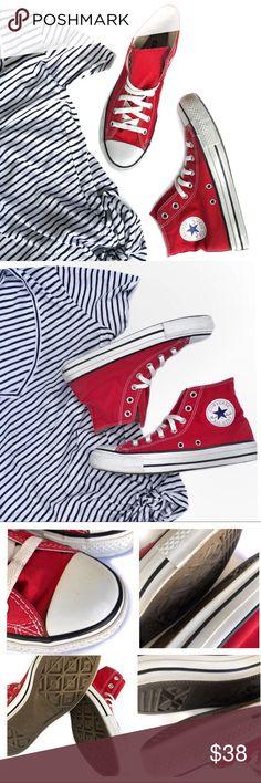 13 Best Converse Logo Images On Pinterest Converse Logo Branding