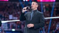 Justin Roberts reflects on tie incident with Daniel Bryan, comments on toughest thing about being a ring announcer