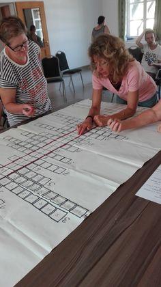 Gondoskodás Gyermekeinkért Alapítvány 2019. nyári szülőklub Picnic Blanket, Outdoor Blanket, Picnic Quilt