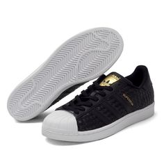 online store 8e210 6533b Adidas Zx, Adidas Shoes, Discount Adidas, Adidas Superstar, Man Gear,  Pumas, Lacoste, Sneakers Fashion, Shoes Online
