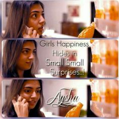 Funny Girl Quotes, Movie Quotes, True Quotes, Best Quotes, Impress Quotes, Filmy Quotes, Nazriya Nazim, Clear Skin Tips, Star Quotes