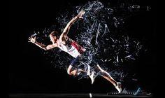 Baja el ritmo y sé un corredor más rápido | Runners World México