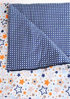 Kids Sleeping Bag Pattern & Tutorial.  What a great gift too.