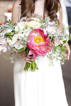 Bouquet, Photography By / http://raquelreis.com,Floral Design By / http://poppiesandposies.com