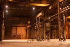 locomotief-fabriek utrecht