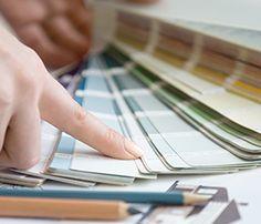 Home Decorators Collection Vanity Sur Internet, Chocker, E Design, Interior Design, Deco, Playing Cards, Success, Base, Comme