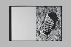 Catching Moonbeams | Toby Ng Design