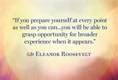 eleanor roosevelt quotes - Bing Images