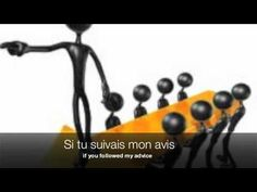 Etienne A-I-S grammer song French Verbs, Teaching French, Made Video, Adolescence, Teaching Ideas, Im Not Perfect, Songs, Youtube, Teaching