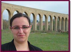Visitando Pamplona: el acueducto Spas, Pamplona, Glasses, Hotels, Parks, Movies, Fotografia, Eyewear, Eyeglasses