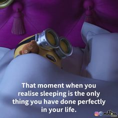 #BakhtawerBokhari Minion Rock, Minion Meme, Minions Quotes, Twisted Humor, Funny Quotes, Gifs, Bob, Jokes, Animation