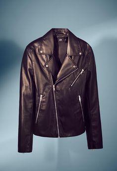 Весенние базовые модели — выбор The Weeknd | H&M RU