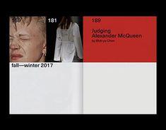 editorial layout Zine Magazine Issue 19 Zine Magazine Issue 19 on Behance Editorial Design Layouts, Graphic Design Posters, Graphic Design Typography, Graphic Design Inspiration, Gfx Design, Layout Design, Graphic Design Magazine, Folders, Magazin Design