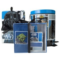 Exceptional Stars Wars Bath Collection: We Are Decorating Our Main Bath In Star Wars  Motif.