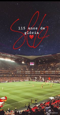 Benfica Wallpaper, Wall Collage, Background Images, Love Of My Life, True Love, Iphone Wallpaper, Soccer, Sports, Portugal