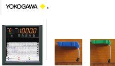 Papiers, plumes et encreurs YOKOGAWA pour laveurs et stérilisateurs [Une gamme complète de consommables est disponible : nous consulter : 04 99 52 62 32 - siege@steam.fr]