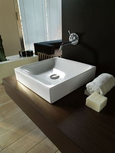 1000 ideas about vasque 192 poser on sanitaire beton cir 233 and wc suspendu