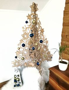 Led Night Lights Lights & Lighting Orderly Christmas Tree Light Night Lamp For Kids Baby Night Desk Lamps For Children Room Home Birthday Party Toys Gifts Xmas Decoration