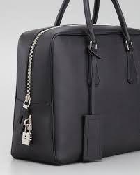 prada womens briefcase - Google Search