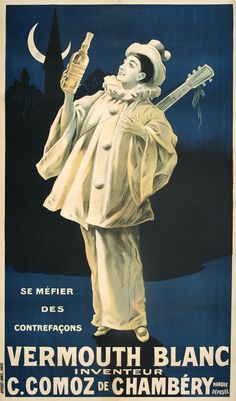 """livingnowisliving: """" Saved byPeter LucasVisitVintage Advertising posters 