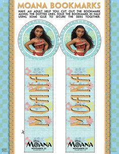 Moana+Party+Favor+Idea+Free+Printable+Bookmark.jpg 1,020×1,320 pixels