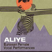 Aliye - Demo | Sonokinetic Official Demo by de-tune on SoundCloud