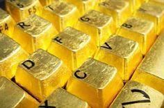 cosas-oro-teclado