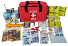 Shop Canadian Safety Supplies and First Aid Kits. AEDs and CPR. Free Shipping $75+. 1-866-534-0555