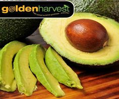 Do you include the superfood avocado in your life? If not, this is the perfect time to start. We've all heard that avocado is healthy, but the many benefits may surprise you. - I eat them daily and haven't been sick in years! Benefits Of Eating Avocado, Avocado Health Benefits, Avocado Nutrition, Cheese Nutrition, Cholesterol Levels, Healthy Fats, Healthy Recipes, Superfood Recipes, Healthy Dieting