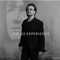 "28 curtidas, 2 comentários - Bono.the.best (@bono.the.best) no Instagram: ""God, it's perfect! #songsofexperience #bono #u2 #u2tour2018 #song #band"""