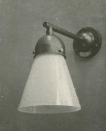 GISO 303 1928-1935