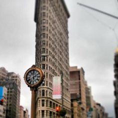 New York #jennygr