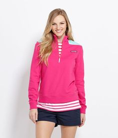 vineyard vines shep shirt $98